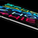 Этого о дисплее iPhone вы наверняка не знали