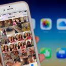 Apple купила iCloud.net спустя пять лет