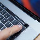 Что творится с клавиатурой новых MacBook Pro?