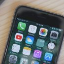 4 из 5 iOS-устройств работают под управлением iOS 10