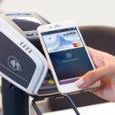 Владельцы iPhone меняют банки ради Apple Pay