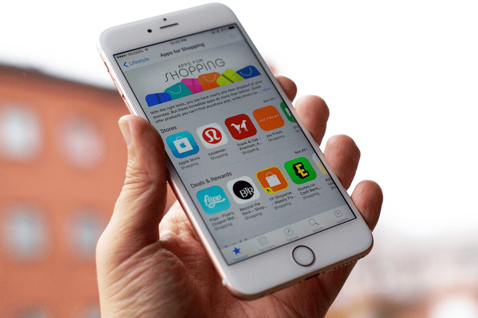 Новости Apple, 194 выпуск: App Store, MacBook Pro и BeatsX