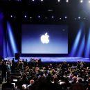 Apple объявила даты и место проведения WWDC 2017