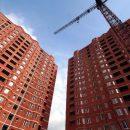 Квартиры в Зеленограде: новостройки по выгодным ценам