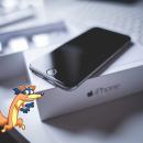 Как нас разводят мошенники при покупке iPhone с рук