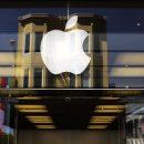 За громкими делами Apple в России стоит один человек