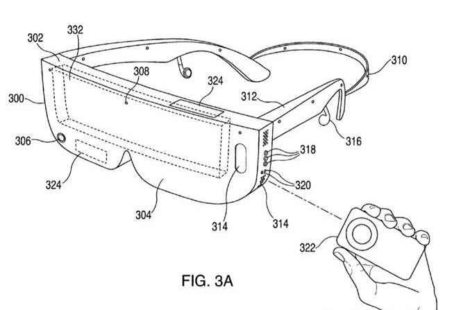 VR-очки для iPhone: ждать осталось недолго
