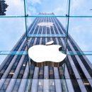 Apple теряет свой авторитет, но остается в лидерах