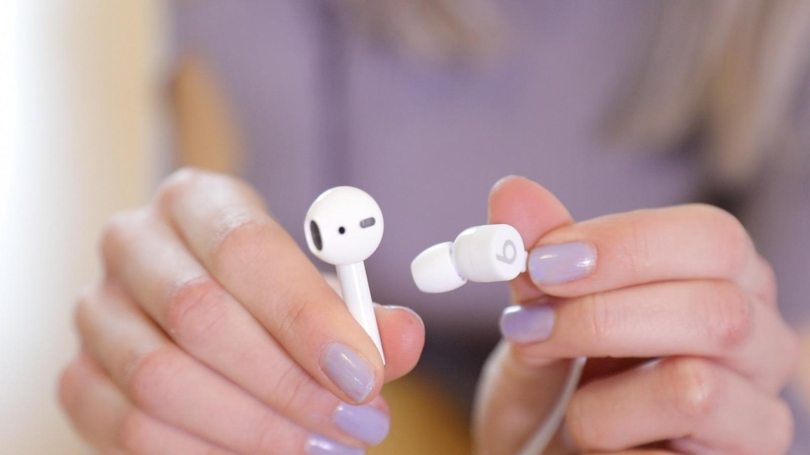 Новости Apple, 198 выпуск: USB-C в новом iPhone и наушники BeatsX