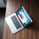 macOS 10.13 показалась в Сети до WWDC'2017