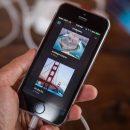 Обновленный Lightroom для iOS научился снимать в RAW HDR