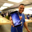 Apple может выйти сухой из воды по делу о координации цен