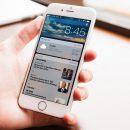 Как подготовить iPhone или iPad к обновлению до iOS 10.3