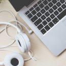 Пользователи macOS 10.12.4 жалуются на проблемы со звуком