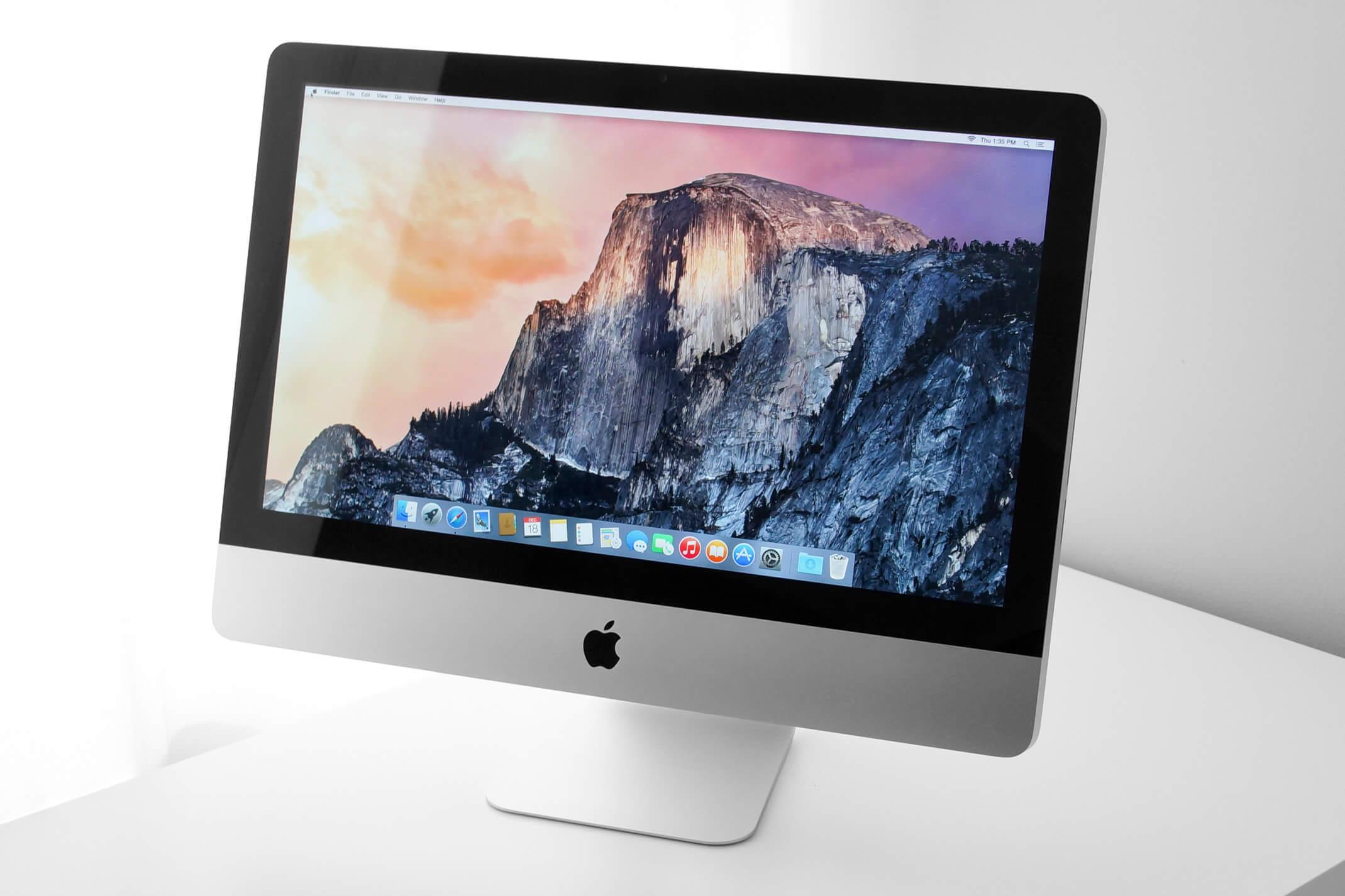 #Видео: Стоит ли покупать MacBook Pro 2016?