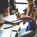 Почему стоит задуматься о работе в IT-сфере