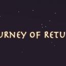 Journey of Return — разгадываем смысл жизни лисицы