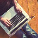 Microsoft Word поставил под угрозу безопасность Mac