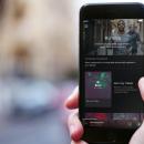 В Spotify появилась поддержка Hi-Fi. Твой ход, Apple