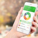 #НамПишут: Как установить старую версию «Сбербанк Онлайн» на iOS 10