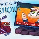 Troll Face Quest TV Shows — отныне троллим сериалы
