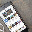 Некоторые бесплатные приложения в App Store начали отклонять