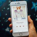 Apple ищет менеджера по развитию Apple Music в Москве