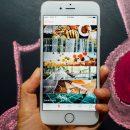 Apple Music — самый низкорентабельный сервис компании