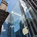 Онлайн-магазин Apple снова закрылся. Что на этот раз?