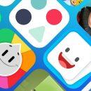 Около 200 000 приложений перестанут работать с выходом iOS 11