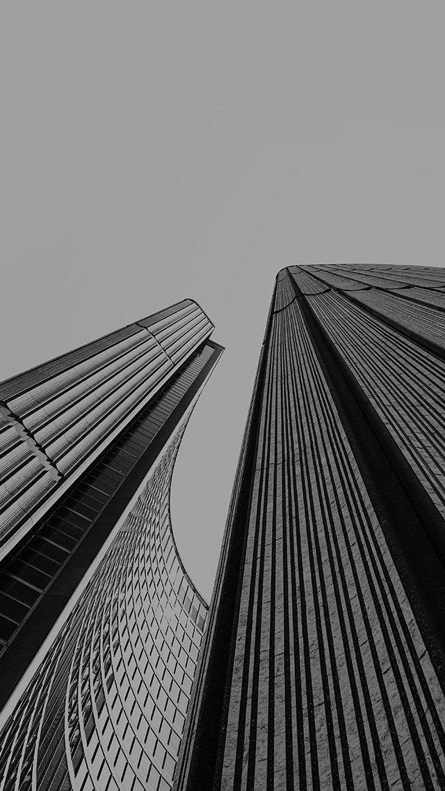 Подборка лучших обоев: архитектура