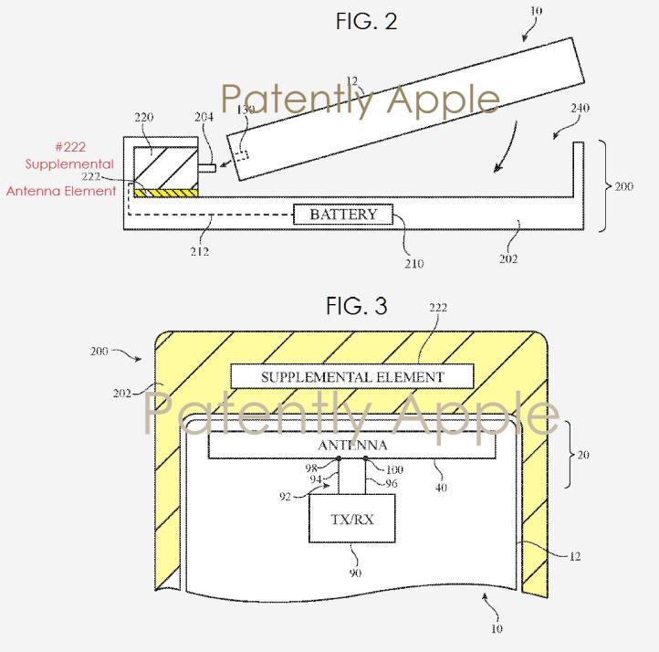Smart Battery Case для iPhone 7 скрывает приятный сюрприз