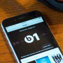 Beats 1 назвали крупнейшей радиостанцией в мире