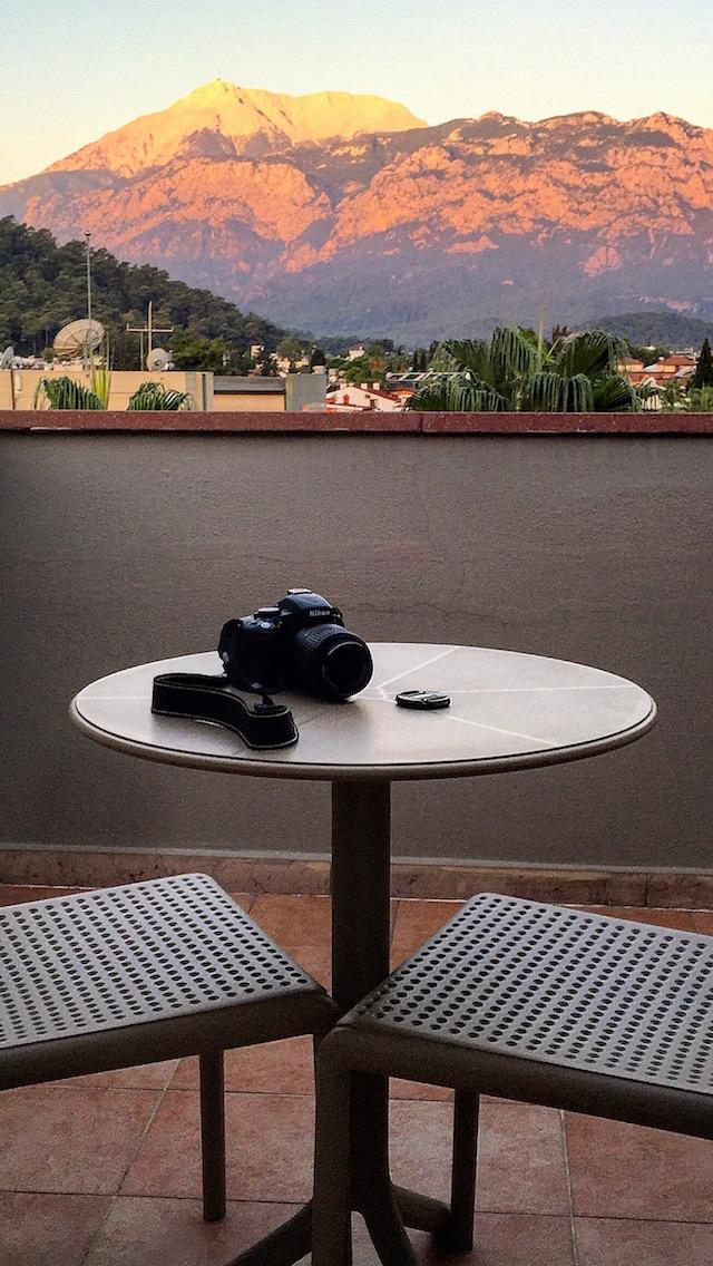 #Итоги: На что способна камера вашего iPhone (+обои)