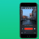 Apple анонсировала новое приложение Clips