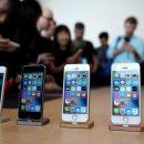 Ритейлеры готовятся к релизу обновленного iPhone SE