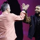 Apple Music побил рекорд Spotify