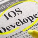 #Работа: iOS- и Android-разработчики в крутой коллектив!