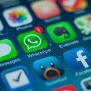 Как вычислить приложения, которые тормозят ваш iPhone