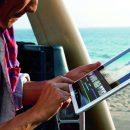 Когда в действительности состоится презентация новых iPad?