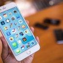 Вышли шестые бета-версии iOS 10.3 и macOS Sierra 10.12.4