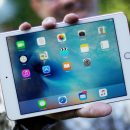 Топовый iPad mini 4 стал доступнее