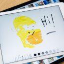 Apple прекратила продажи iPad mini 2