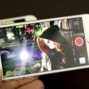 iPhone могут «подружить» с 4K