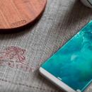 iPhone 8 будет представлен, но получат его не все