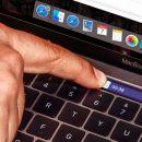 Apple пополнила раздел «восстановленных» товаров