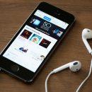 Apple повысила цены на музыку в России