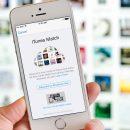 iTunes Match подорожает для российских пользователей