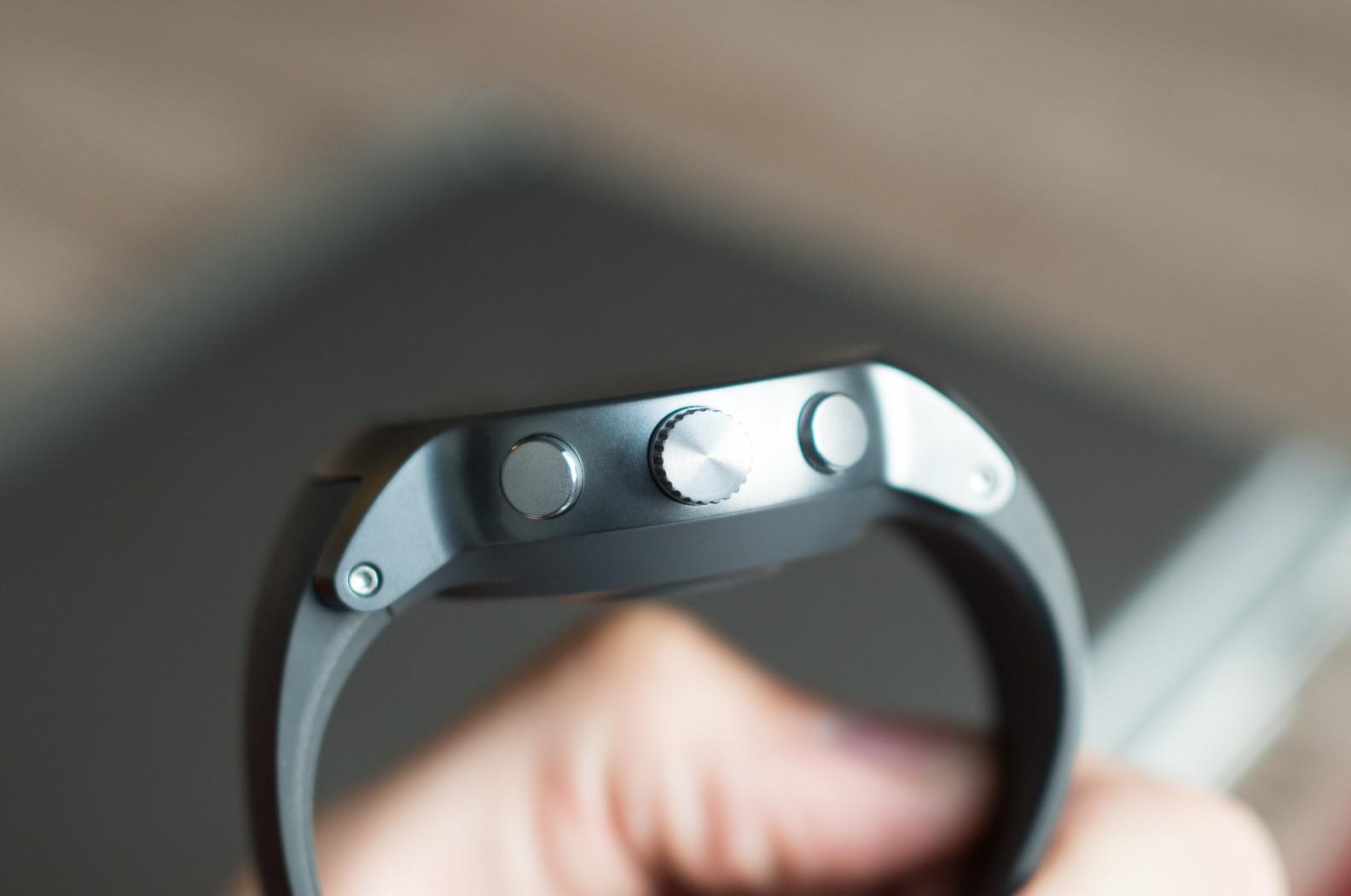 SIM-карта в Apple Watch: насколько реально?