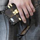 Новые чехлы от Louis Vuitton похожи на чемодан, а стоят 5 тысяч долларов